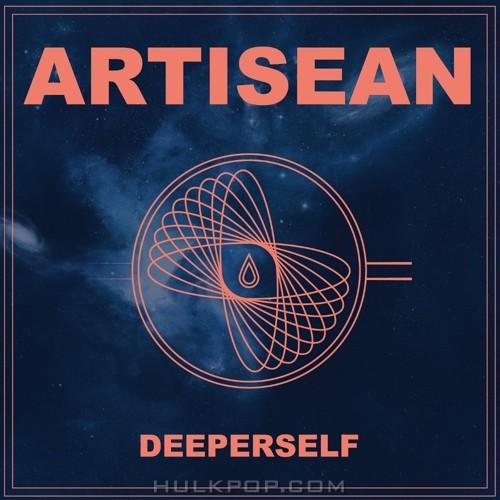 ARTISEAN – DEEPERSEL – EP