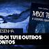 Mboi Tu'i e Outros Contos - Renan Cardozo