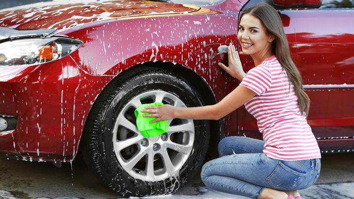 Tempat Pencucian Mobil Di Makassar Dan Tarif Cuci Mobil Wilayah Daerah Makassar