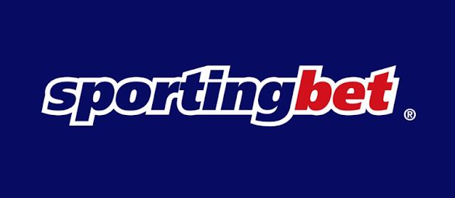 Sportingbet си проправя път до най-големите.