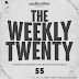 the weekly 20 nº055 (soulbrother podcast)