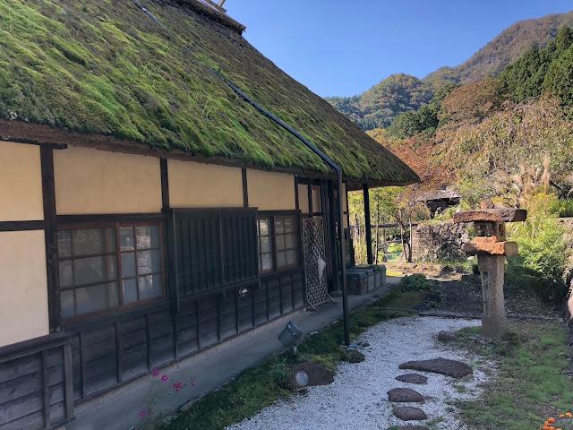 Sato Nenba, Japan