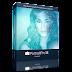 [Phần mềm hay] Cài đặt + Crack PortraitPro - phần mềm chỉnh sửa ảnh chân dung chuyên nghiệp