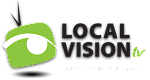 Janesville Local Vision TV