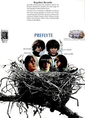 The_Byrds,Preflyte,psychedelic-rocknroll,Early_Recordings,US_1964,together