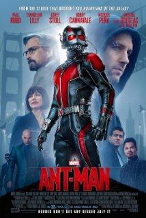 [Movie - Barat] Ant-Man (2015) [Telesync] [Subtitle indonesia] [3gp mp4 mkv]