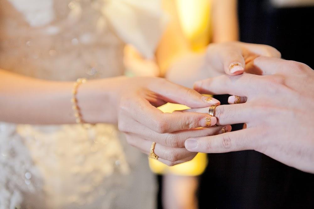 婚禮錄影婚錄推薦價格費用攝影推薦價格攝影推薦價格流程價錢台北注意