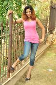 Aarthi glamorous photo gallery-thumbnail-27