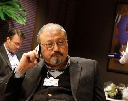 Slain journalist, Jamal Khashoggi's body parts reportedly found in Saudi Consul-General's garden
