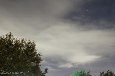 photography, photo editing, stars, long exposure, night sky
