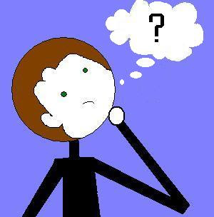 beneficente ou beneficiente? mendigo ou mengindo? imagem: pensando.mgpds.jpg.http://www.blogger.com/profile/14087164358419572567
