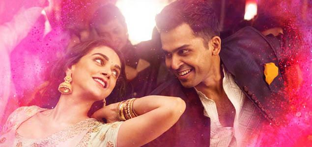 Kaatru Veliyidai Review - Cheliya Telugu Movie Review