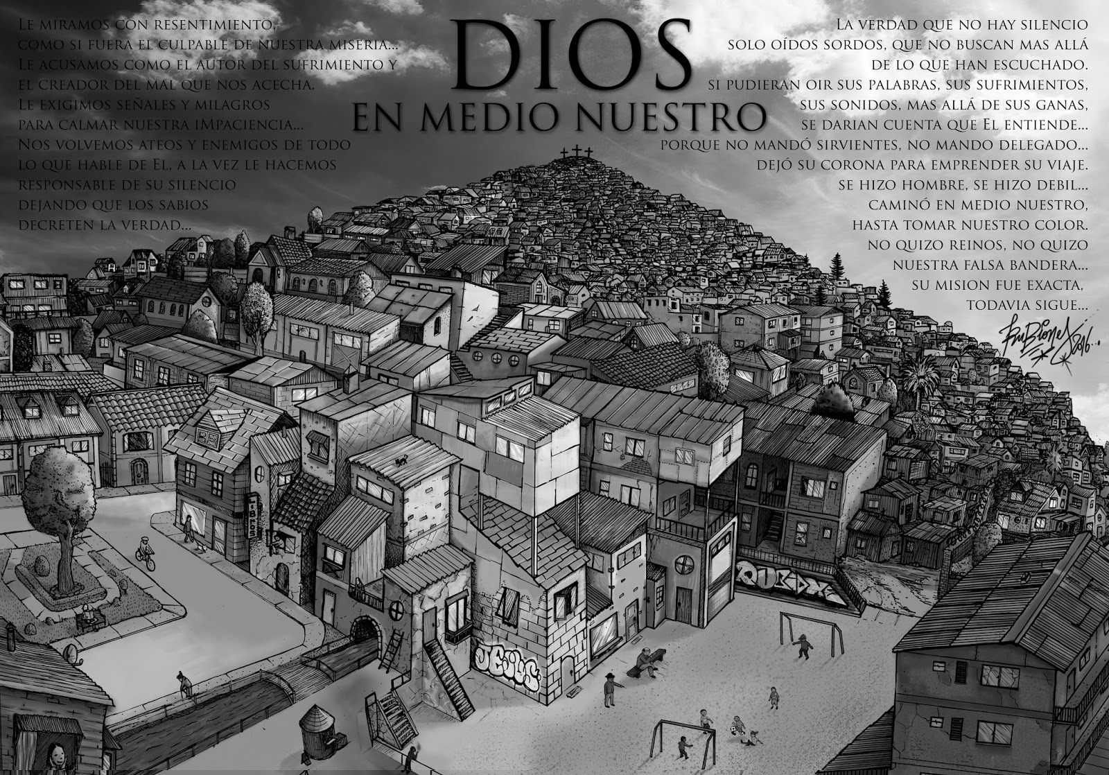 - image Dios%252C%2BEn%2Bmedio%2Bnuestro on http://adulamcrew.cl