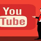 Perlengkapan Youtuber  Murah Untuk Nge VLog Pake Hp Ataupun Gaming Android