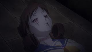 جميع حلقات انمي Corpse Party: Tortured Souls مترجم عدة روابط