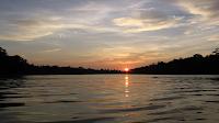 Rio - Objetivos da Política Nacional de Recursos Hídricos