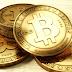 Le Bitcoin est l'uberisation de l'argent