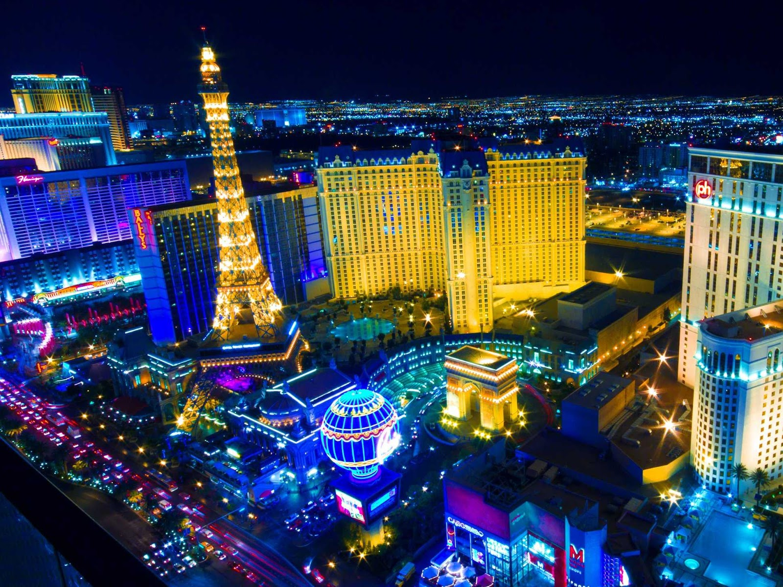 Kitchen Remodel Las Vegas Reclaim Paint Cabinets 专家们说 拉斯维加斯las 新屋市场强劲 厨房改造拉斯维加斯