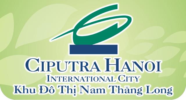 Công ty Ciputra Hà Nội