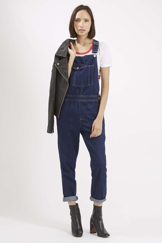 Trend Fashion Wanita 90an  7bf8fa3fc2
