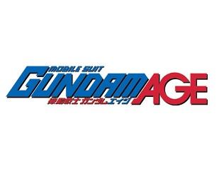 https://4.bp.blogspot.com/-D9wUq2AqXLU/WcOLMiHxmkI/AAAAAAABBx8/Ph65TuzwmMQY8gPWJKsLi-pFx8NYcJX0gCLcBGAs/s1600/Gundam%2BAge.jpg