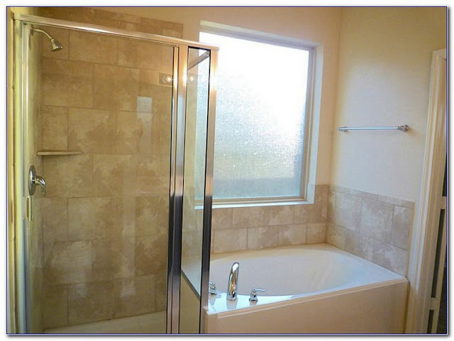 Privacy GLASS WINDOWS For Bathrooms ideas