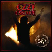 [2012] - Ozzy Live