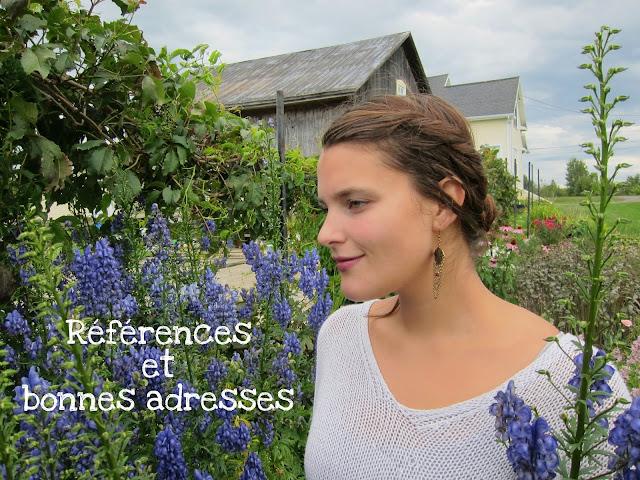 reference, bonnes-adresses, fleurs, fleurs-bleues, kamouraska, emmanuelle-ricard,blogue, anthracite-aime