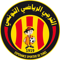 2021 2022 Recent Complete List of Espérance de Tunis Roster 2019-2020 Players Name Jersey Shirt Numbers Squad - Position