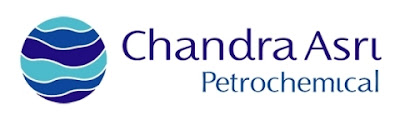 Lowongan Kerja Cilegon Static Supervisor Inspector (Project Cotract Basis) PT. Chandra Asri Petrochemical Tbk