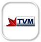 TVM Malta streaming