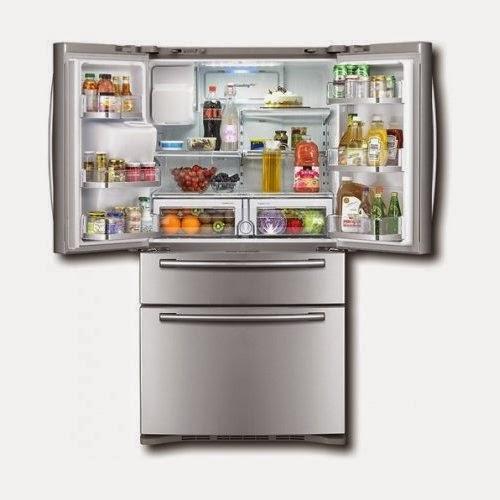 Buy Refrigerator And Deep Freezer Sales Price List In