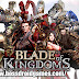 Blade of kingdoms Android Apk