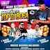 CD AO VIVO SUPER POP LIVE EM IRITUIA BDAY DO DJ BOCA 07 - 04 - 2018 ( PARTE 01 TOM MIX )-BAIXAR GRÁTIS