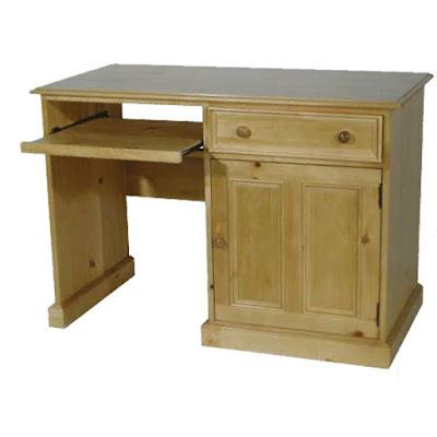 Partner Desk teak minimalist Furniture,furniture Partner Desk teak Minimalist,code 5106