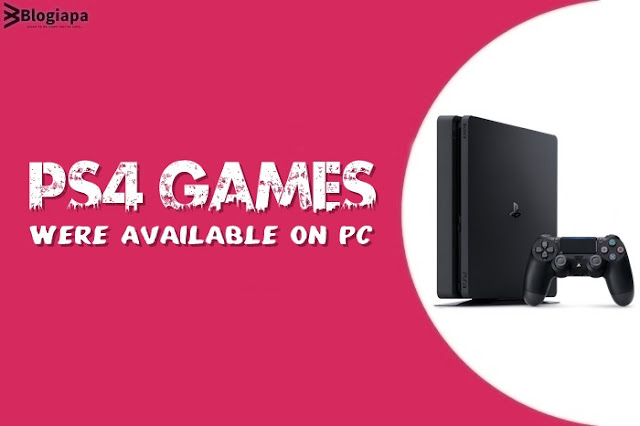ps4-games-were-available-on-pc