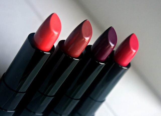 Makeup Beauty And More Bareminerals Marvelous Moxie