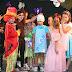 Charla sobre la II Muestra de Teatro Infantil y Juvenil en Chapinería