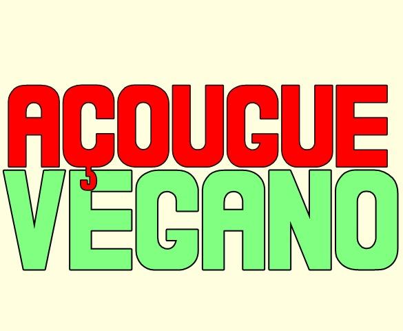 acougue-vegano