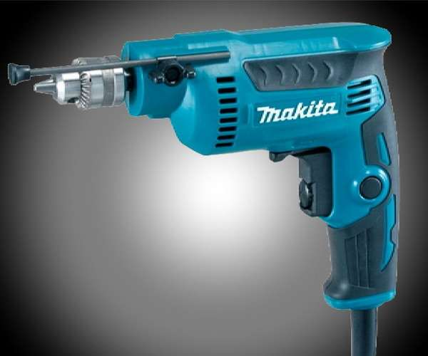 electric+hand+drill+machine+component