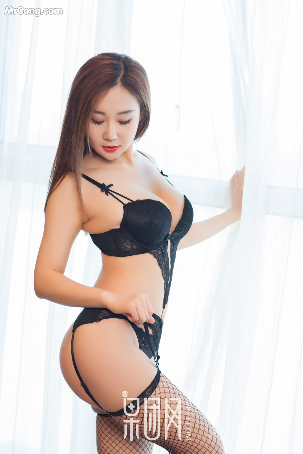Image GIRLT-2017-11-03-TG.030-MrCong.com-057 in post GIRLT 2017-11-03 TG.030 (58 ảnh)