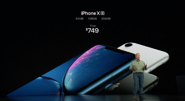 iPhone_xr_price