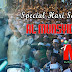 Download MP3 Al-Munsyidin - Hari Santri & Ayo Mondok