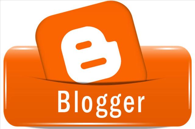 Создание блога на платформе Blogger: 10 советов