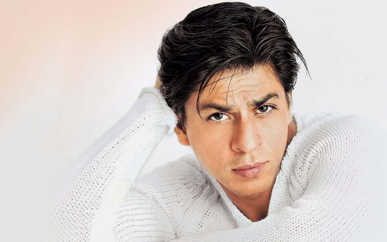 Shahrukh Khan Hd Wallpapers: HD Wallpapers Fine: Shahrukh Khan,shahrukh Khan House
