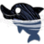 http://dontstarvefr.blogspot.com/2017/02/bestiaire-bottlenose-ballphin-grand.html