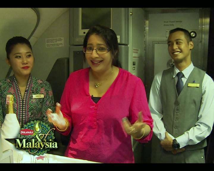 Dr Lekshmi Nair Malayalam Tv Anchor Chef Biography