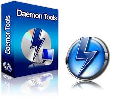 Daemon tools lite 2015 blog de palma2mex - Daemon tools lite windows 8 ...