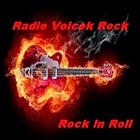 Rádio Voicek Rock