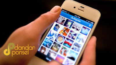 Cara Download Video dan Foto dari Instagram